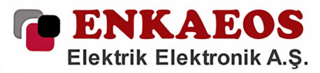 ENKAEOS ELEKTRİK ELEKTRONİK A.Ş.
